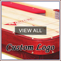 Custom Shuffleboards